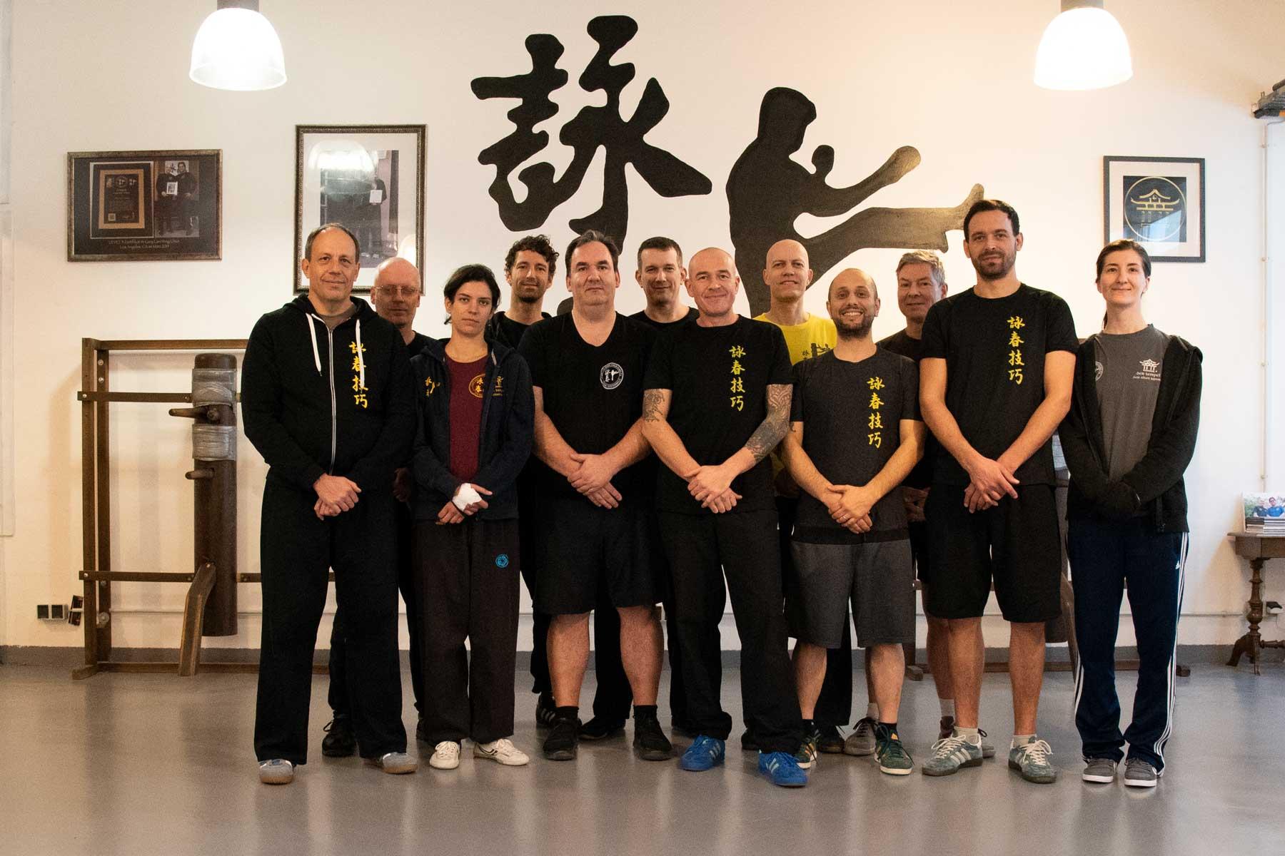 Training_Gruppe