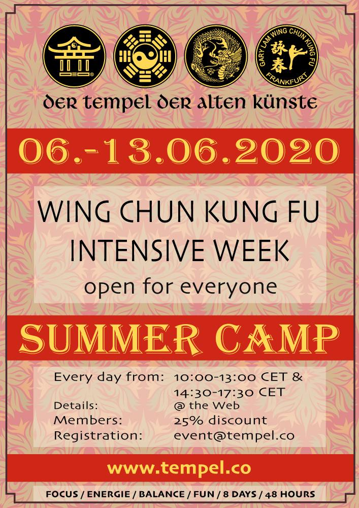 Retreat-Summer-2020