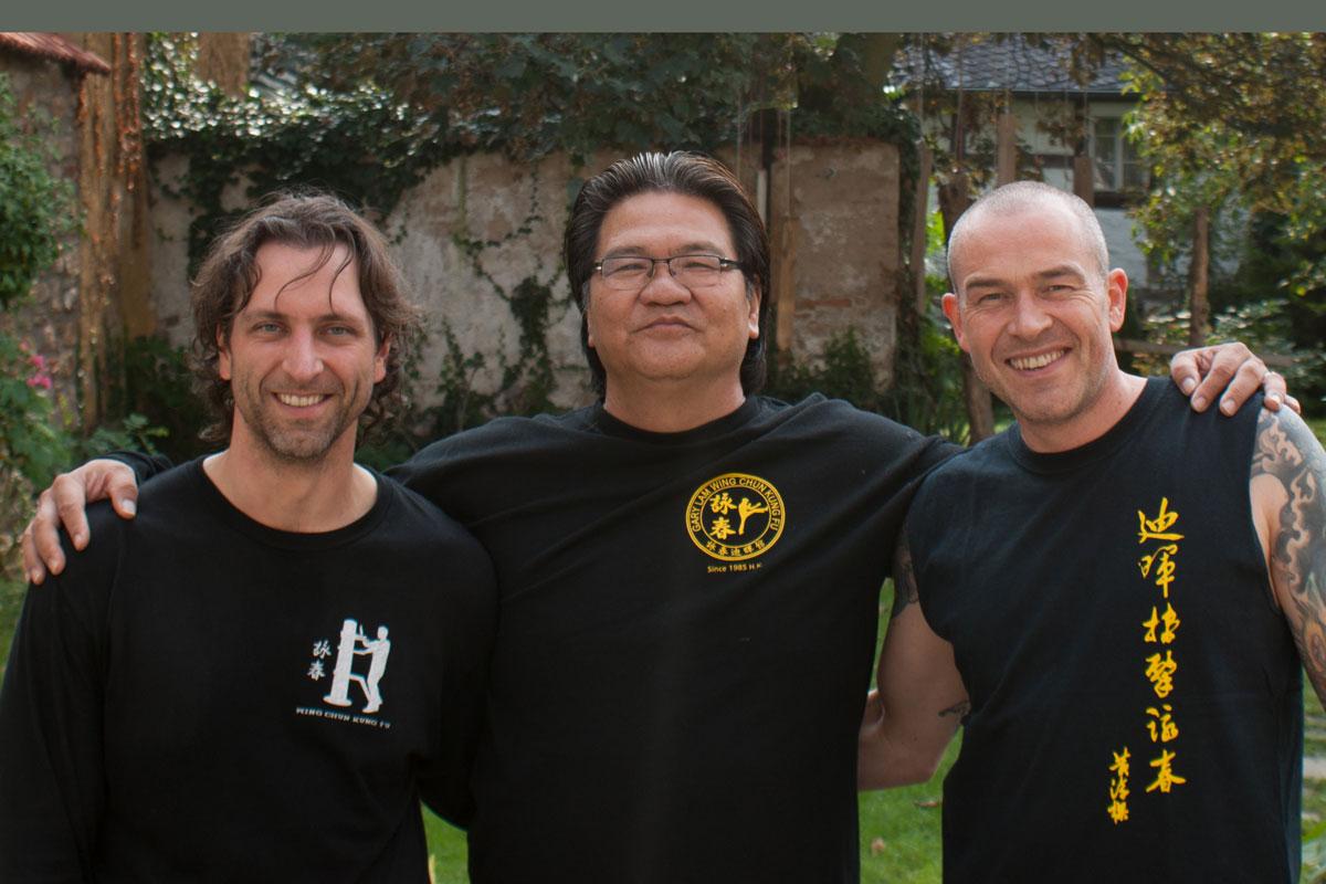 Sifu-Gary-Martin-Michael-Kung-Fu-Frankfurt