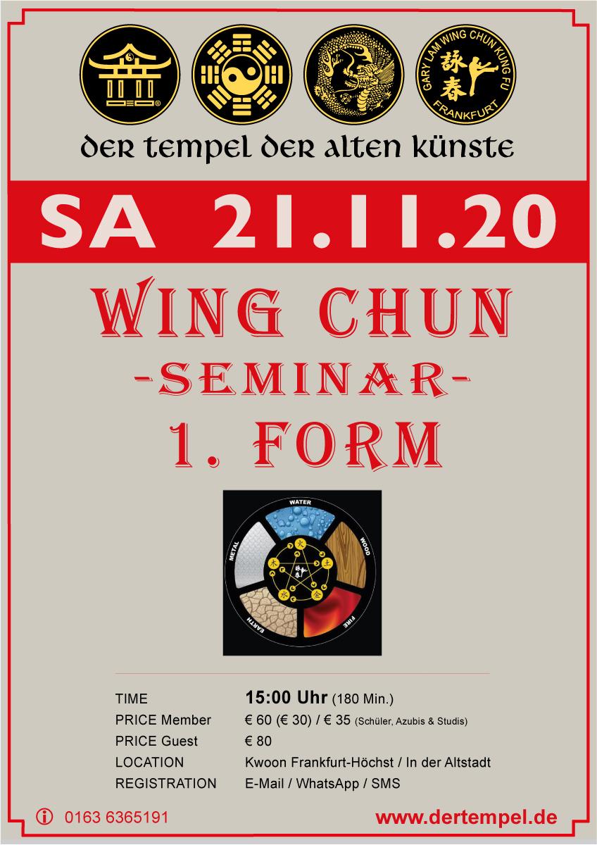 Seminar-Erste-Form-2020