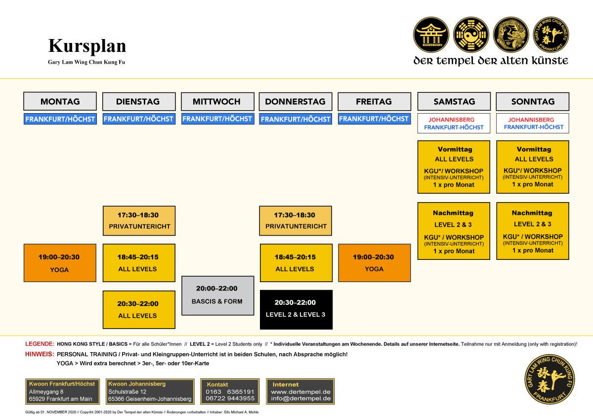 kursplan-der-tempel-2021p