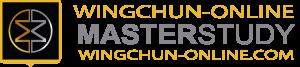 Wing CHun Online Master Class