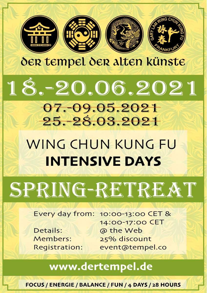 Retreat-Spring-2021-verlegt